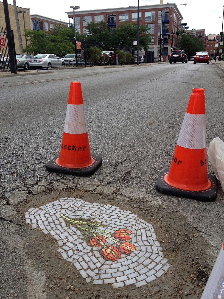 [Image: pothole-mosaic-jim-bachor-2.jpg]