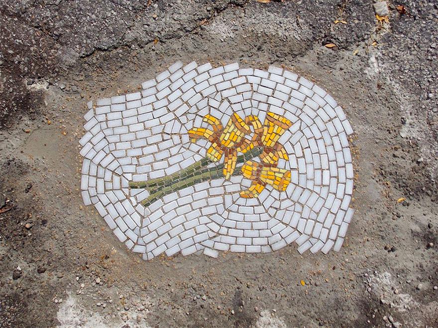 pothole-mosaic-jim-bachor-4