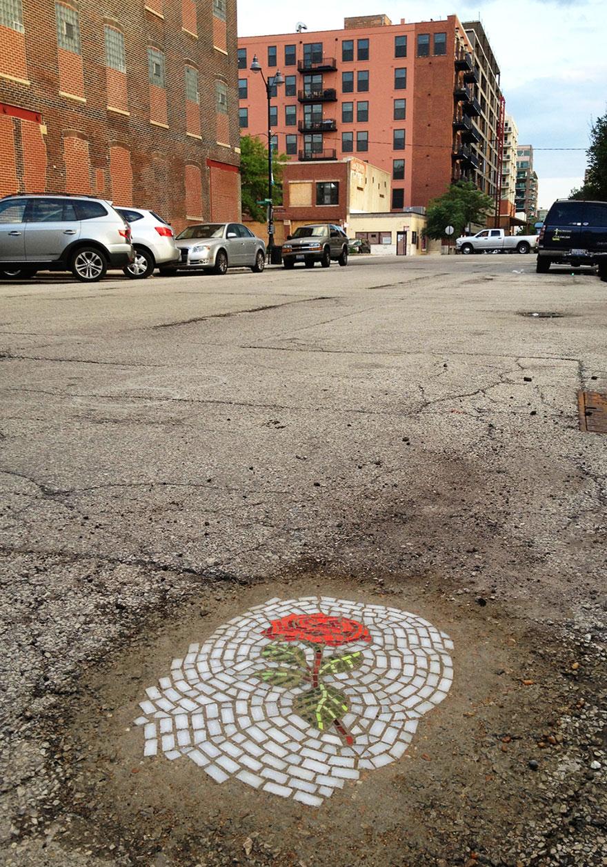 pothole-mosaic-jim-bachor-6