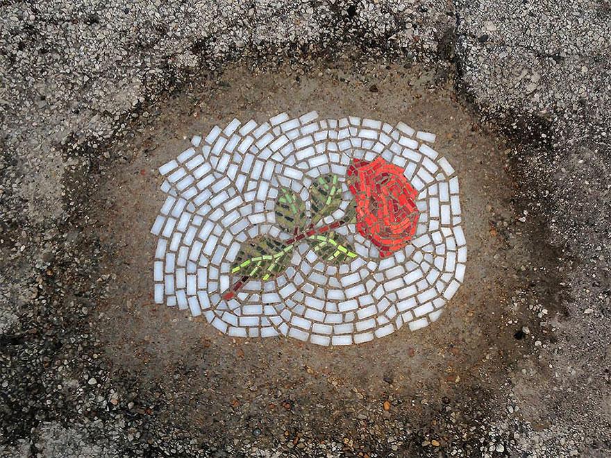 pothole-mosaic-jim-bachor-8