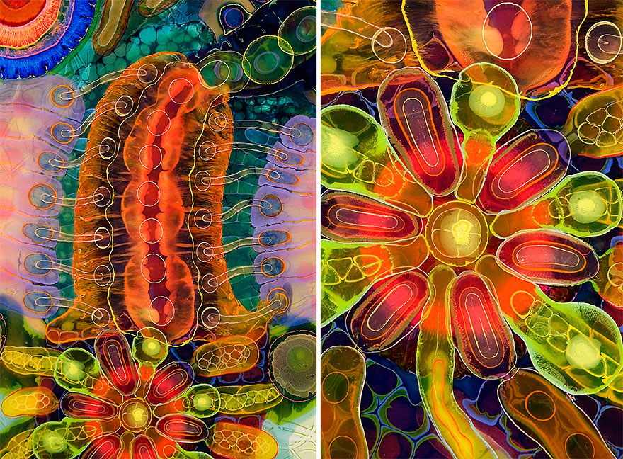 psychedelic-art-poured-resin-paintings-bruce-riley-9