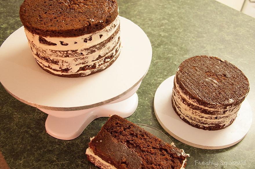 ralph-wiggum-cutout-cake-kylie-mangles-freshly-squeezd-3