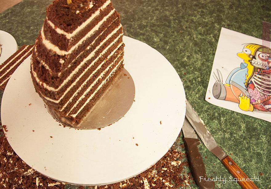 ralph-wiggum-cutout-cake-kylie-mangles-freshly-squeezd-4