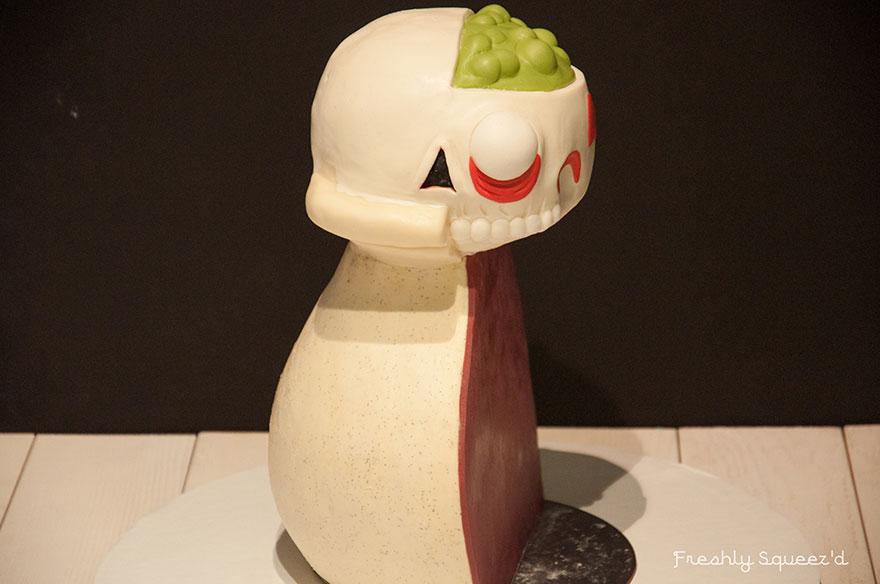 ralph-wiggum-cutout-cake-kylie-mangles-freshly-squeezd-9