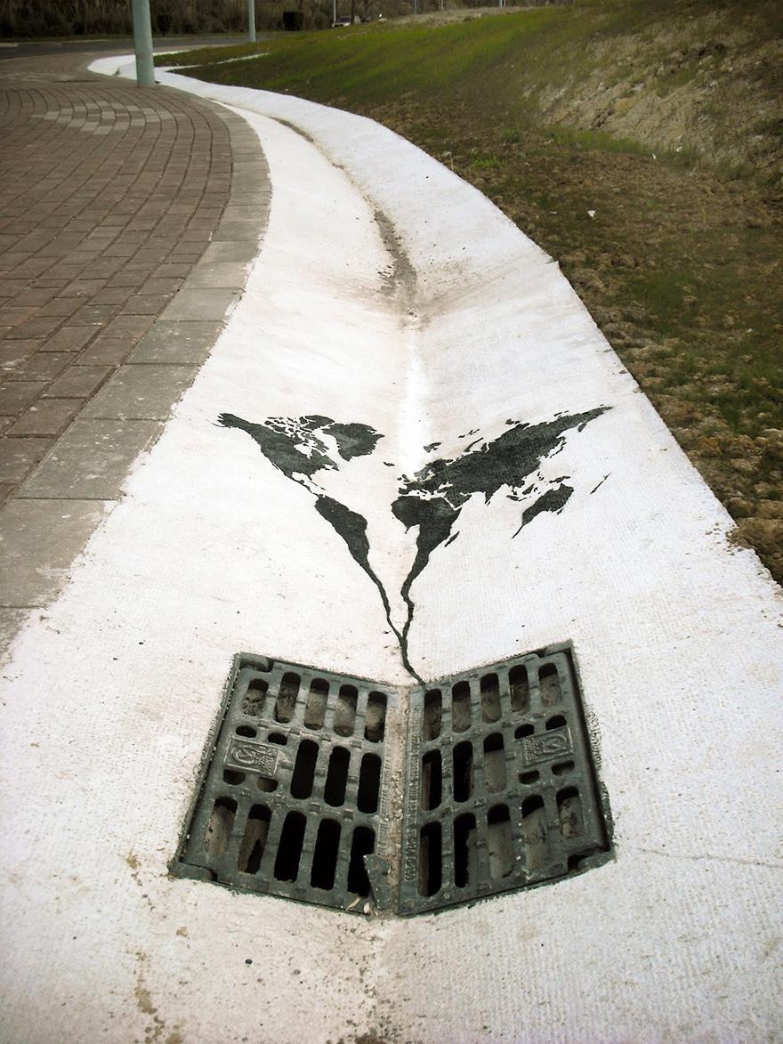 spanish-street-art-pejac-108