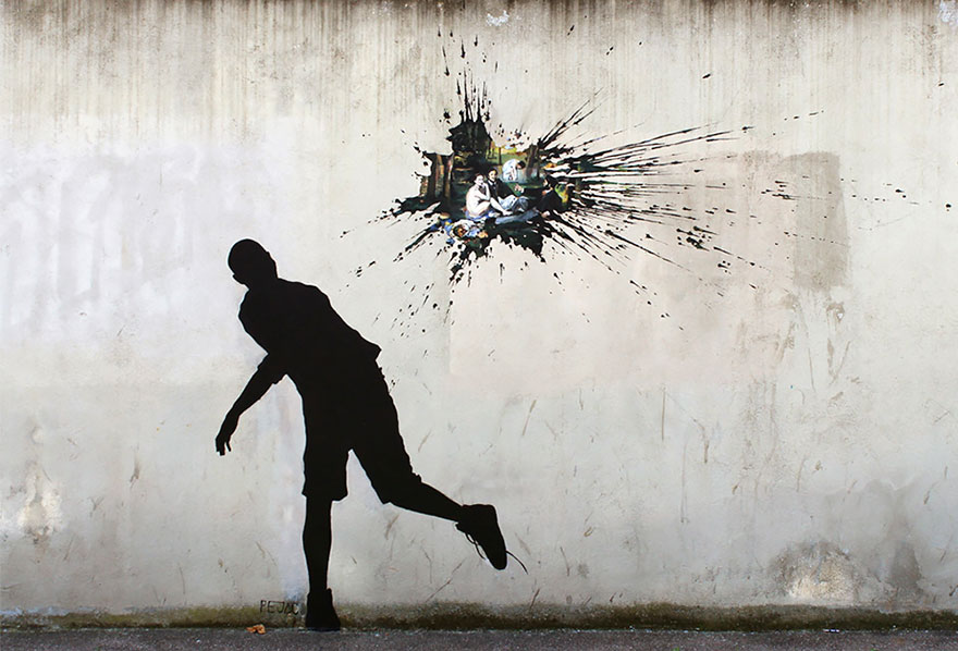 spanish-street-art-pejac-116
