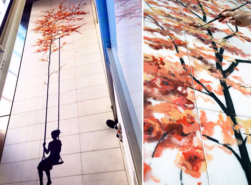 spanish-street-art-pejac-117