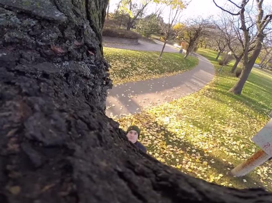 squirrel-takes-gopro-5