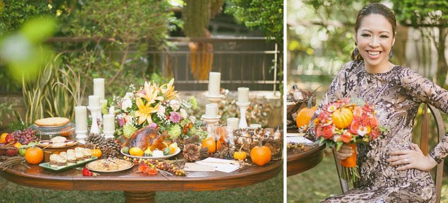 thanksgiving-wedding-3