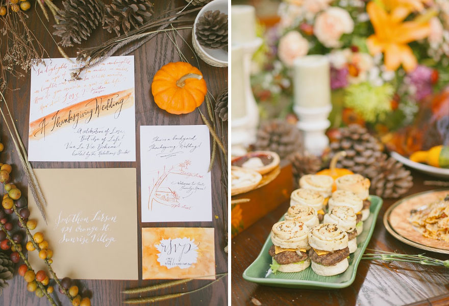 thanksgiving-wedding-5