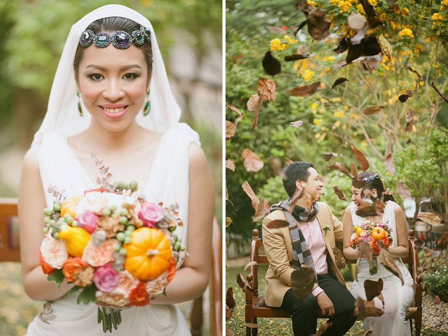 thanksgiving-wedding-6
