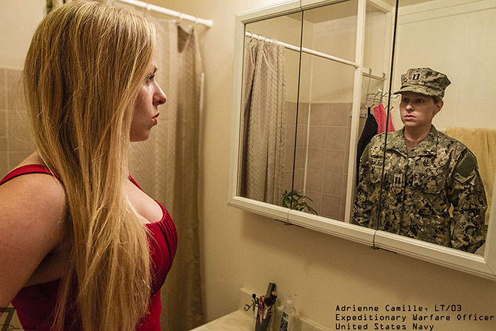 the-soldier-art-project-military-photography-devin-mitchell-31