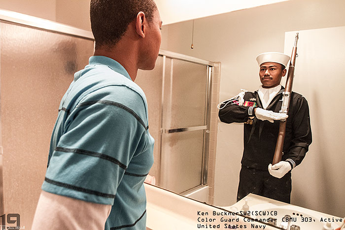 the-soldier-art-project-military-photography-devin-mitchell-36