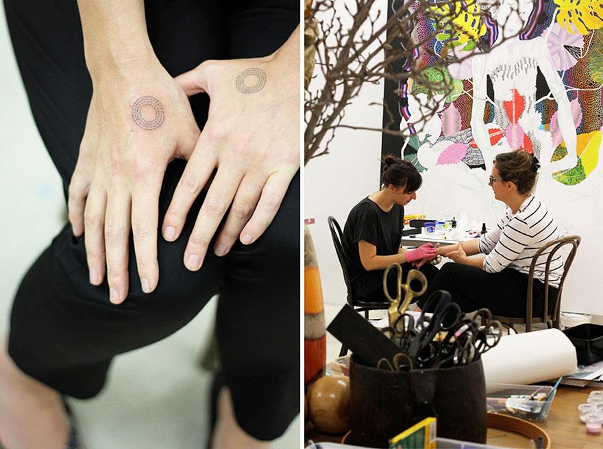 tiny-homemade-tattoo-art-miso-stanislava-pinchuk-12