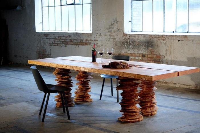 woodnwonder-sculptural-sustainable-handcrafted-design-1