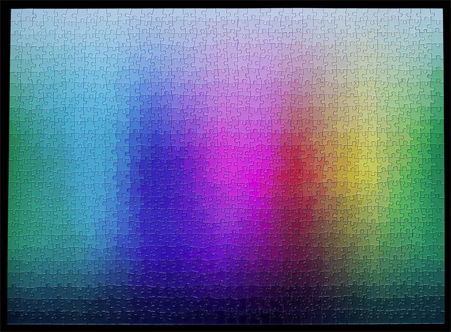 1000-colours-color-jigsaw-puzzle-clemens-habicht-8