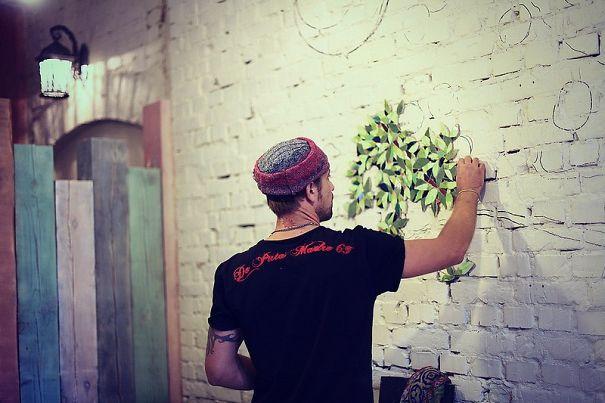Creciendo un árbol de naranja: Lo básico - Patio Productions