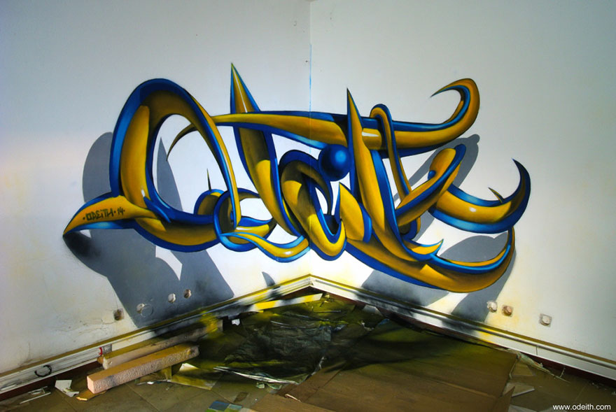 3d-graffiti-art-odeith-3