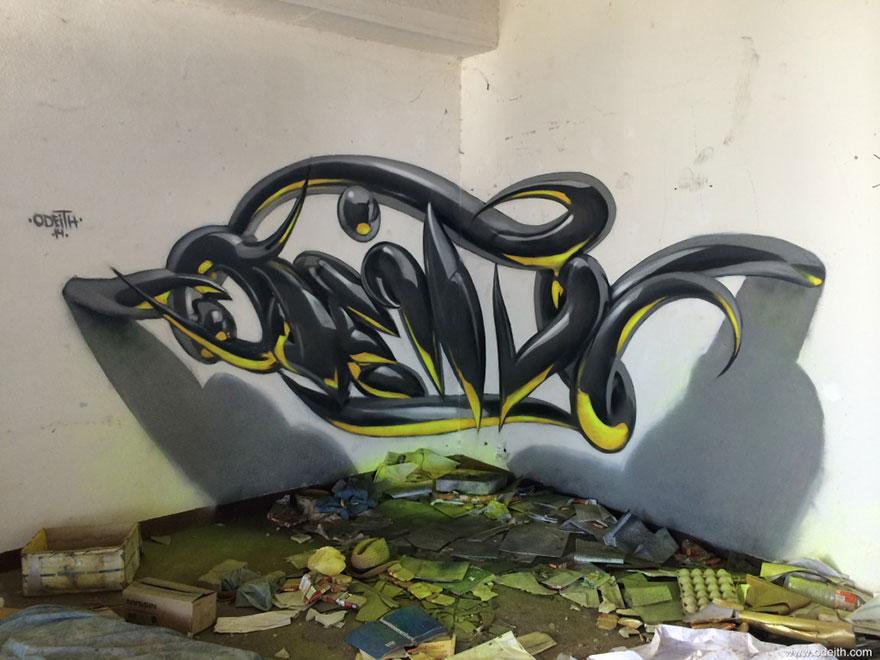 3d-graffiti-art-odeith-8