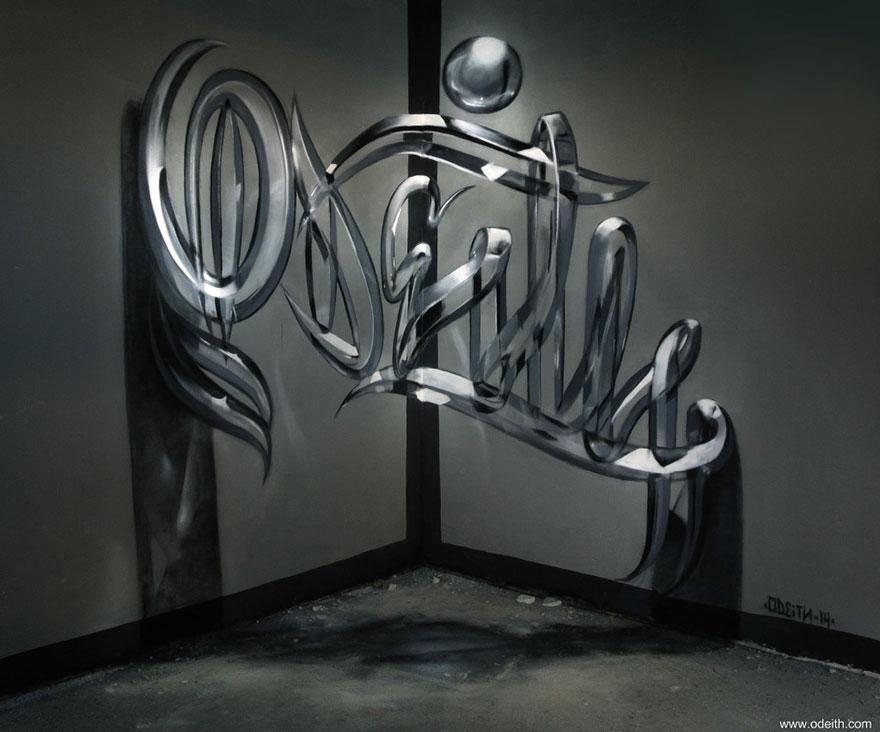 3d-graffiti-art-odeith-9