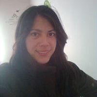 Katy Torres