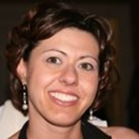 Caroline Nadeau-Leschuk