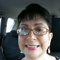 Jacqueline Acevedo