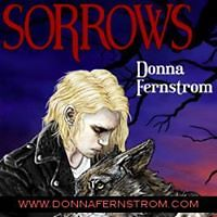 Donna Fernstrom