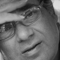 Andreas Droussiotis