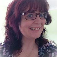 Lynne Faulconbridge