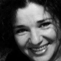 Sandra Fleck