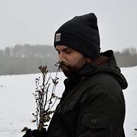 Giuntergrass Peciukonis