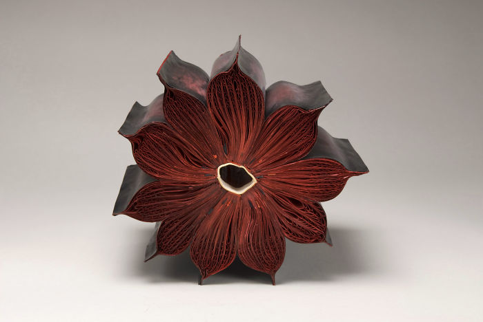 Jacqueline Rush Lee's Inked Books (Anthologia)