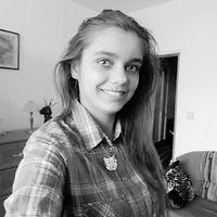 Tery Kantulaková