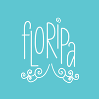 Floripa Artworks