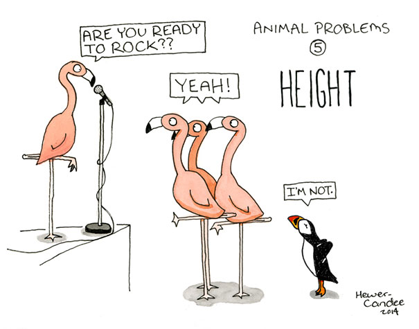 animal-problems-illustrations-geoffrey-hewer-candee-6