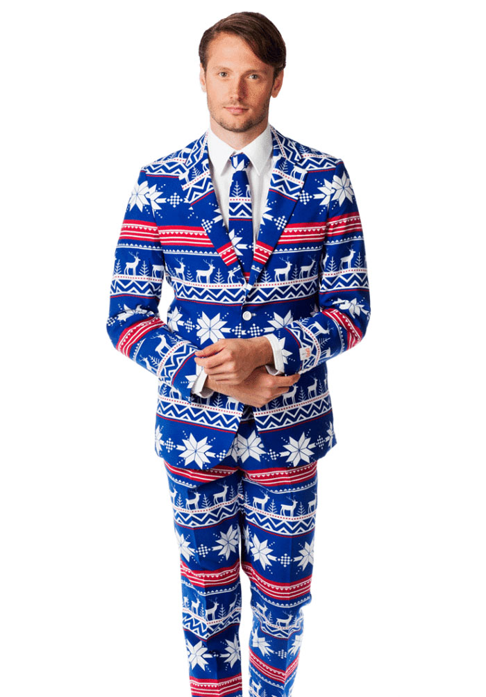 christmas-ugly-sweater-suits-shinesty-4