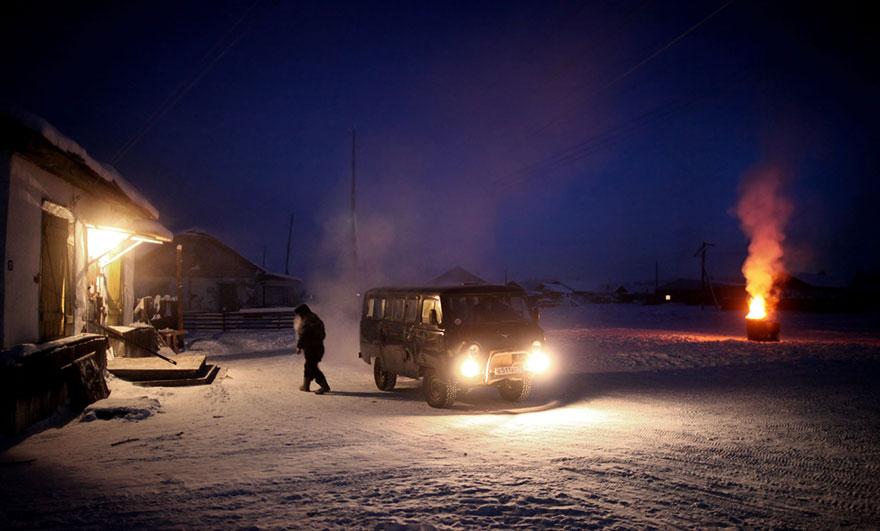 mais fria-village-Oymyakon-russia-amos-chaple-15