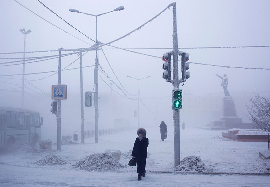 mais fria-village-Oymyakon-russia-amos-chaple-6