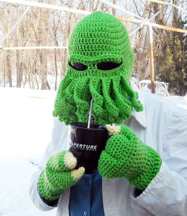3dfd82fc596 108 Cool Winter Hats That Will Keep You Warm