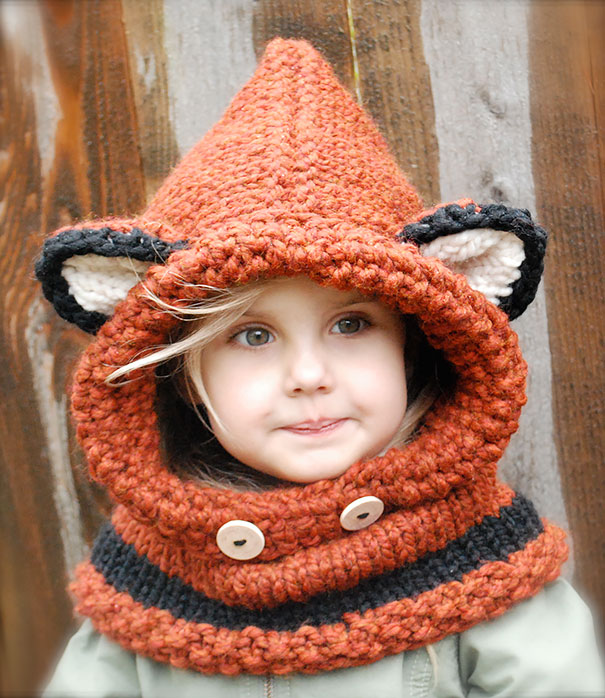 26b55102b46 45 Cool Winter Hats That Will Keep You Warm