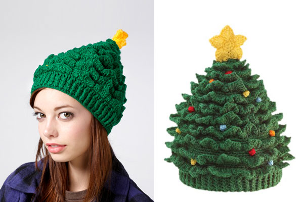 25+ Cool Winter Hats That Will Keep You Warm