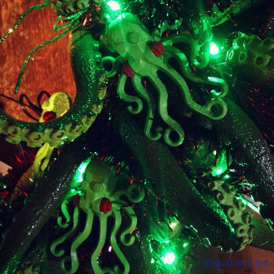 cthulhu-wreath-4