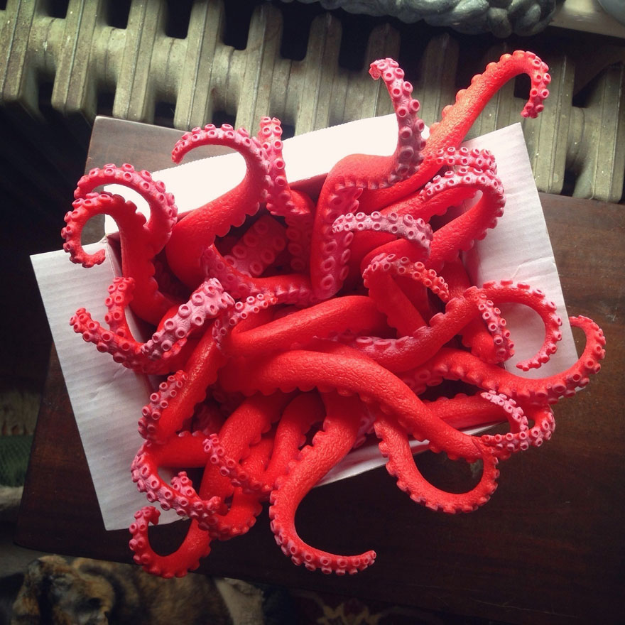 cthulhu-wreath-5