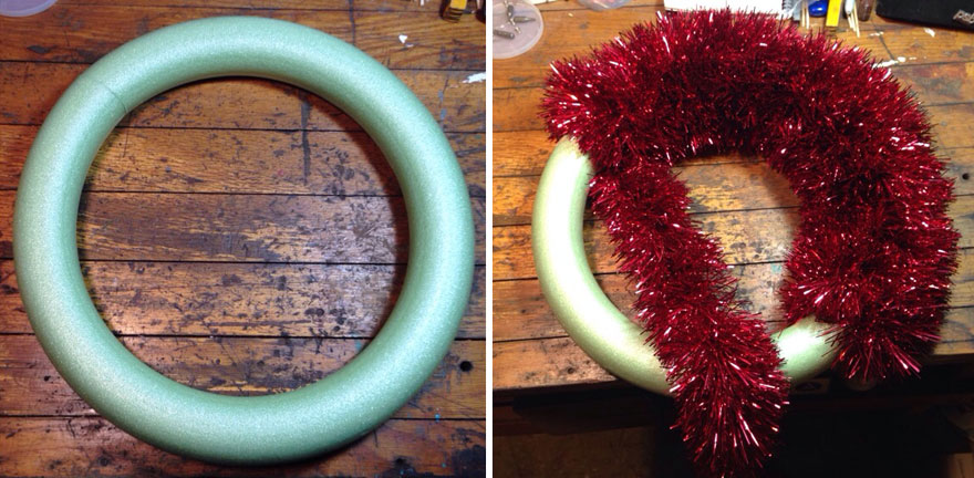 cthulhu-wreath-6