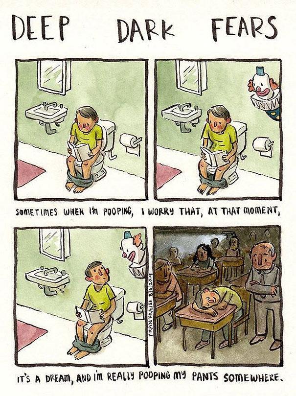 [Obrazek: deep-dark-fears-comic-illustrations-fran...1__605.jpg]