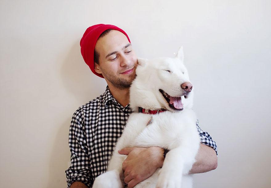 dog-adventures-john-stortz-27