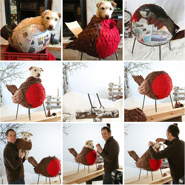 dog-transformed-to-other-animals-holiday-card-12