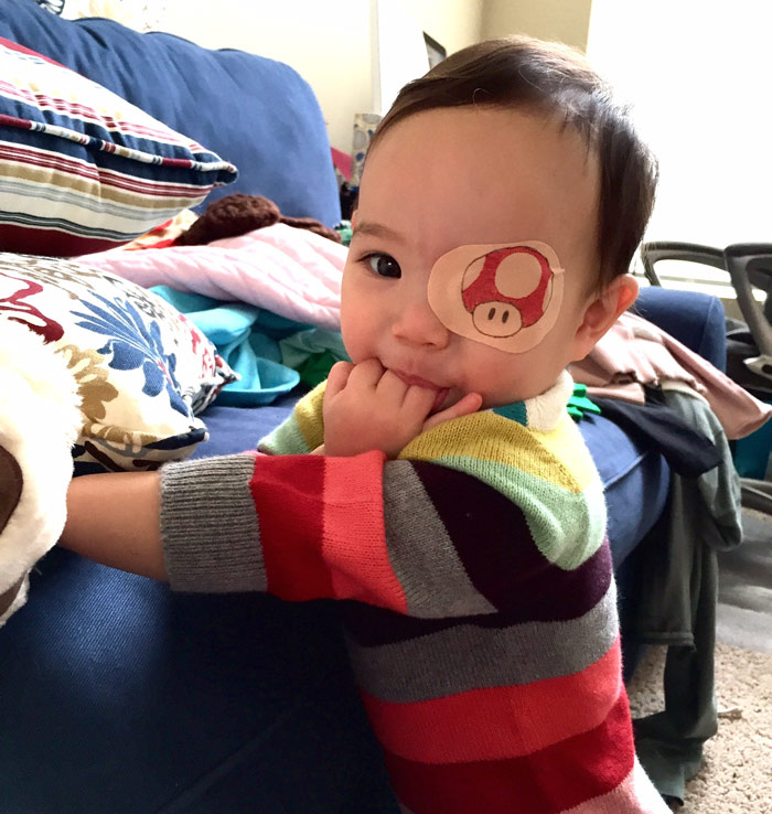 eyepatch-drawings-awesome-dad-10