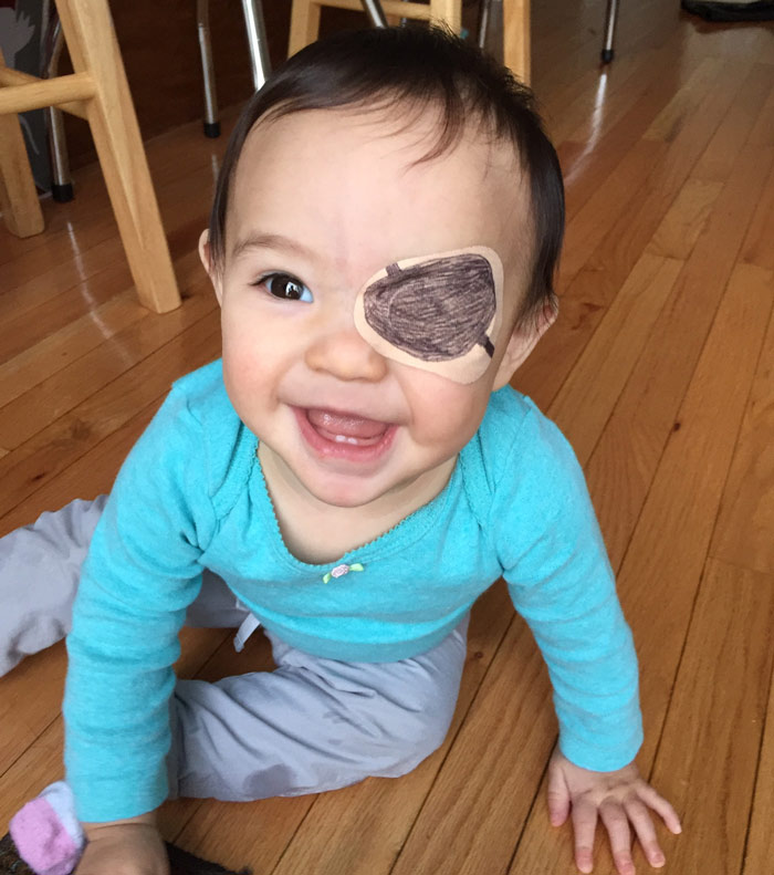 eyepatch-drawings-awesome-dad-20